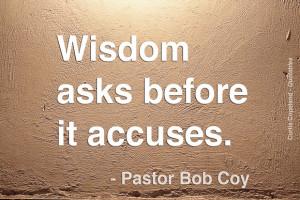 Daily-Wisdom-Quote-008-Pastor-Bob-Coy