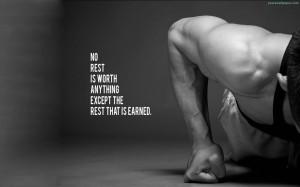 Desktop Wallpaper,Quote,bodybuilding,Motivation,quotes,Strength,HD ...
