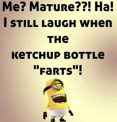 funny minion quotes of the day more minions humor stuff minions quotes ...