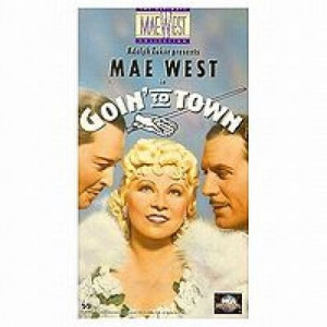 Funny Quotes Wordsmith Mae West