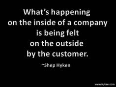 customer service quote more meeting quotes customer service quotes 1