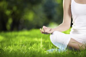 international yoga day namaste brisbane