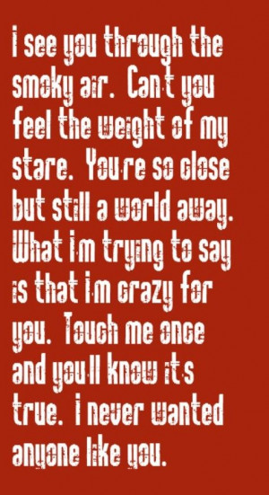 song lyrics, song quotes, music lyrics, music quotes songs: Madonna ...