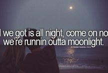 Songs lyrics / by Mindy Smith