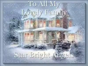 star bright angels | Star bright angels