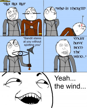 Related Pictures funny skyrim logic video game 4977597520609923 jpg