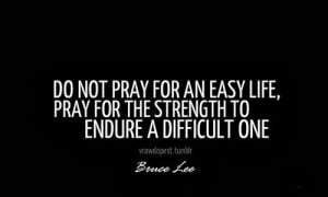bruce-lee-quotes-sayings-strength-difficult-life.jpg