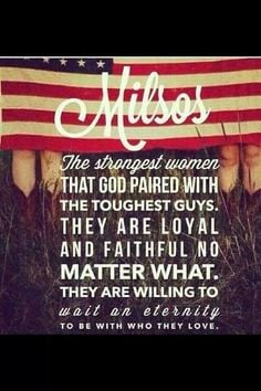 Army Sister Quotes And Sayings Army sister/girlfriend on