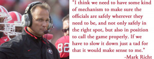 Home Quotes Nick Saban Quotes About Success