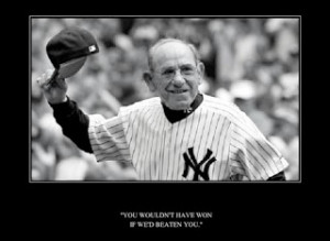 yogi berra quotes 320 x 234 jpeg credited to quotestree