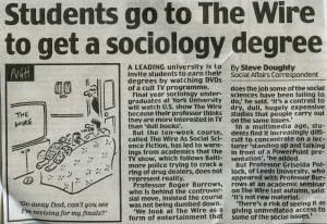 ... funny sociology displaying 18 images for funny sociology toolbar
