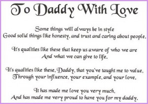Father'S Daughters, Happy Father'S Day, Dads Quotes, Daughters Quotes ...