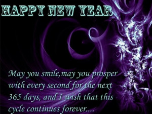 New Year 2014- Wallpapers, Greeting Cards, Ideas, Wishes SMS Messages