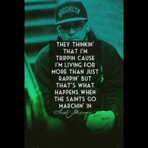 Christian Rap Quotes 5 fast christian rappers (that