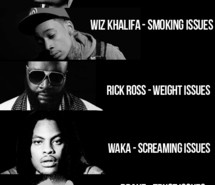 drake-funny-rappers-rick-ross-trust-issues-355620.jpg