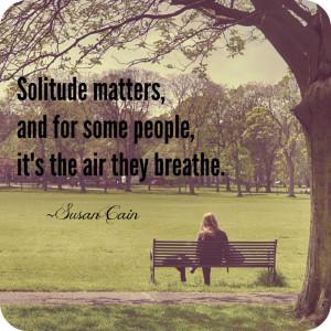 introvert #quote #SusanCain