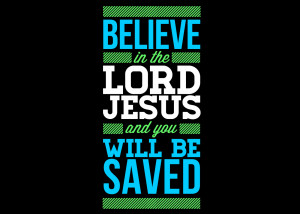 friendship-wallpapers-with-wordings-Believe-in-our-Lord-Jesus-and-you ...