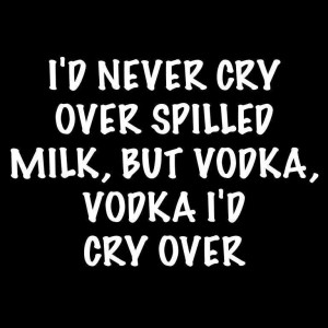 Spilled-Vodka.jpg