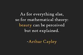 Math quotes with Tutor Octavian (Math Tutor). Like me on Facebook ...