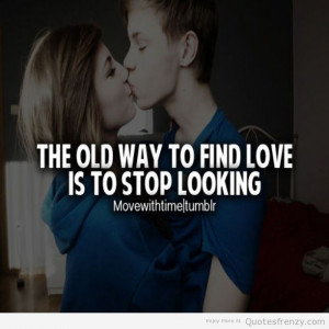Quotes Teen Love Couple Relationship Swag Swagg Dope Illest