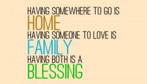 mom-dad-family-Quotes-about-Family-Quotes-11-500x288.jpg
