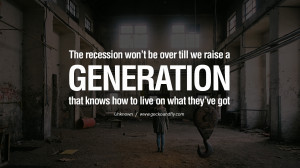 recession-quotes-depression-economy06.jpg