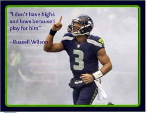 Russell Wilson Abs As for russell wilson,