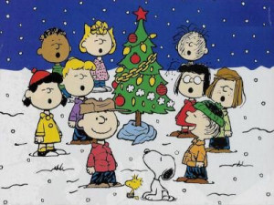 ... christmas is all about another that i can t go any christmas season