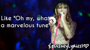 Download Taylor Swift Quotes Nice Wallpaper Detail