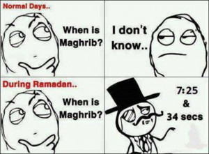 Funny-Funny-Ramadan-Truth-2731.jpg