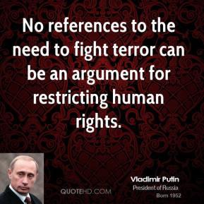 vladimir-putin-vladimir-putin-no-references-to-the-need-to-fight.jpg