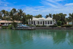 Port Royal Naples Florida Real Estate