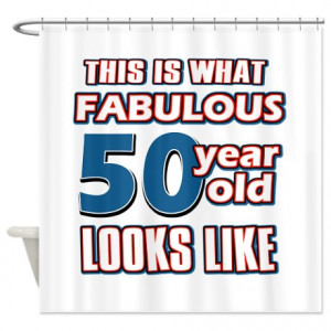 50 year old birthday round ornament birthday quotes 50th 50 year