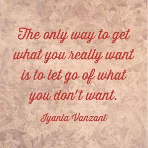 Iyanla Vanzant Quotes About Forgiveness