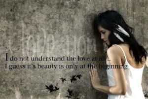 sad quotes sad quotes sad quotes sad quotes
