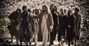 EASTER CINEMA: THE BEST (AND WORST) MOVIES ABOUT JESUS CHRIST