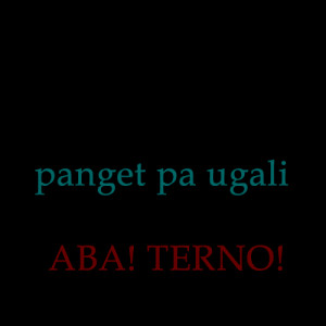 Collections of Inggit Quotes – Tsismosa Quotes – Patama Quotes
