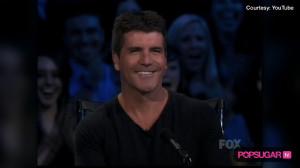 Simon-Cowell-American-Idol.jpg