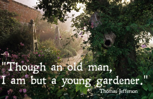 thomas-jefferson-garden-quote