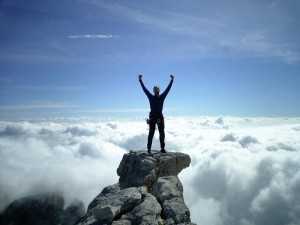 Top 100 Inspirational And Motivational Success Quotes You Can Share ...
