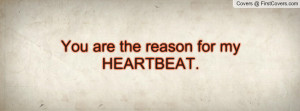 you_are_the_reason-19275.jpg?i