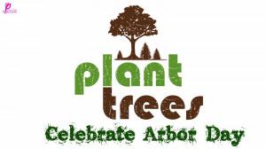 Arbor-Day-Quotes-19