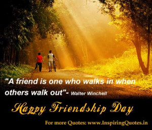 Happy-Friendship-Quotes-Thoughts-Images-Pictures-Wallpapers