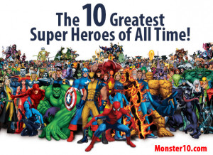 The-10-Greatest-Super-Heroes-of-All-Time.jpg