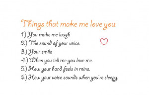 Little Crush Quotes Cute...