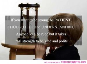Quotes Understanding