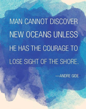Columbus Day 2014 Quotes