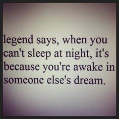 VINYL QUOTE-Sweet dreams, sleep tight, we love you, good night-special ...