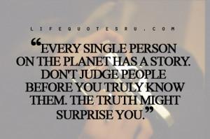 life quotes, famous life quotes, life quotes in tumblr and sayings ...