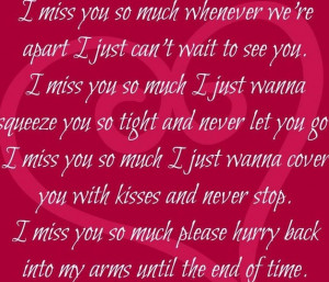miss-you-quotes-3-quotes-orb-a-planet-of-quotes-oigjdrmt